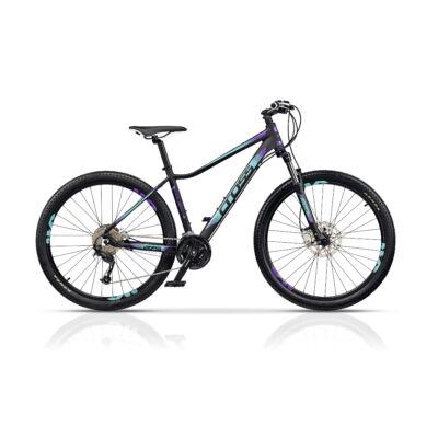 "Cross Causa SL3 27,5"" 2021 női Mountain Bike"