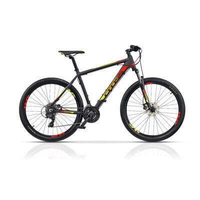 "Cross GRX7 MDB 27,5"" 2021 férfi Mountain Bike"