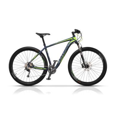 """Cross Big foot 29"""" 2017 Mountain Bike"""