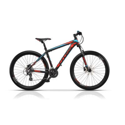 Cross GRX 29 2017 férfi Mountain Bike