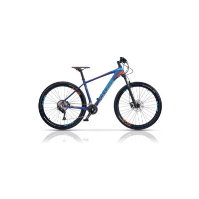 "Cross Xtreme 29"" 2019 férfi Mountain Bike"