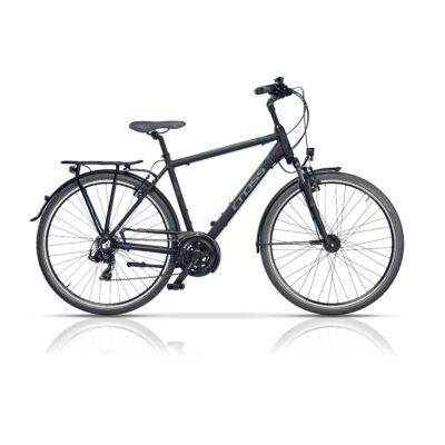 "Cross Areal 28"" 2019 férfi Trekking Kerékpár"