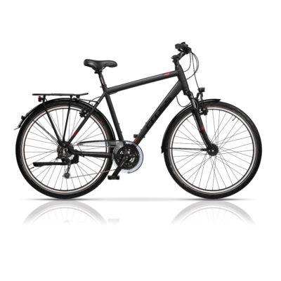 "Cross Prolog XXL 28"" RD 2019 férfi Trekking Kerékpár"
