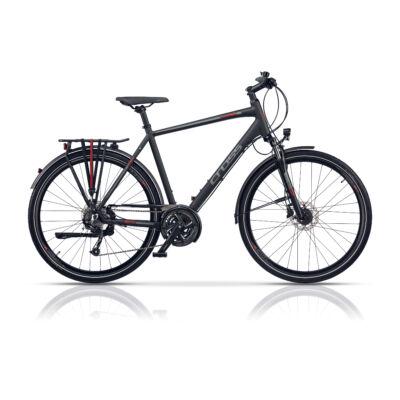 "Cross Travel 28"" 2019 férfi Trekking Kerékpár"