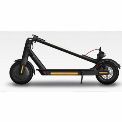 Doc Green E-Scooter ESA 1900 elektromos roller