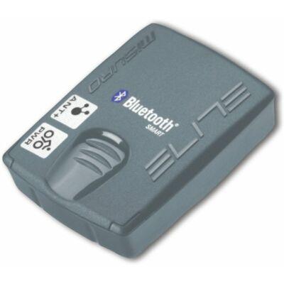 Elite Görgőhöz Szenzor Misuro+ Bluetooth Ant+ Szürke