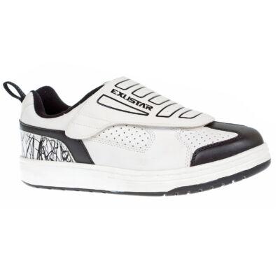 Exustar Cipő SB721