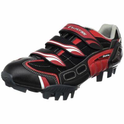 Exustar Cipő SM303