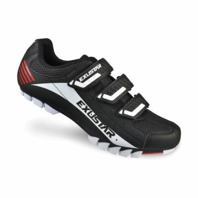 Exustar Cipő SM308