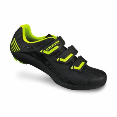 Exustar Cipő SR404A