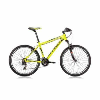 "Ferrini R1 26"" férfi Mountain Bike"