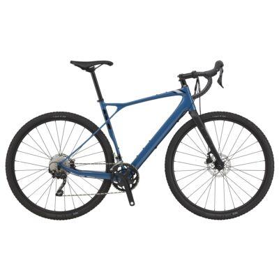 GT Grade Carbon Elite 2021 férfi Gravel Kerékpár