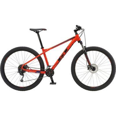 "GT AVALANCHE 29"" COMP 2019 Férfi Mountain Bike piros"