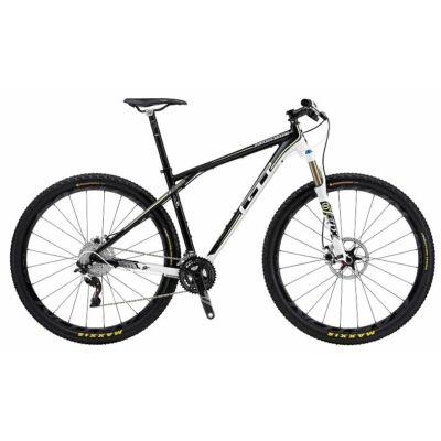 GT Zaskar LE 9R pro 2013 férfi Mountain Bike