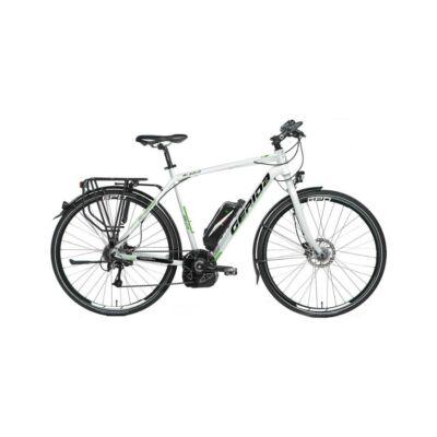 Gepida Alboin 1000 CRS férfi E-bike