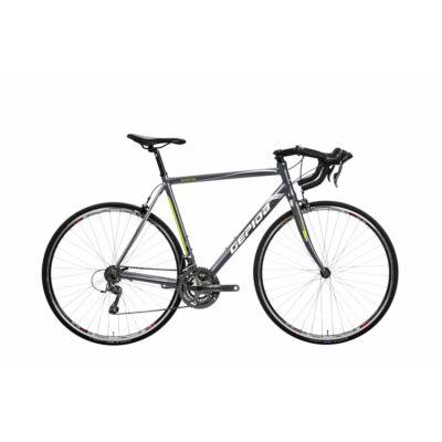 """Gepida BANDON 810 28"""" 2018 férfi Országúti Kerékpár"""