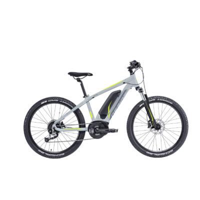 "Gepida GILPIL 1000 ALIVIO 9 24"" 2019 gyerek E-bike"