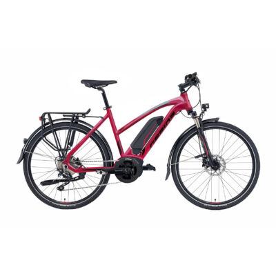 """Gepida BERIG SLX 10 26"""" 2019 női E-bike"""