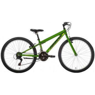 Gepida GILPIL 50 24'' Fiú 2019 Gyerek Kerékpár kék