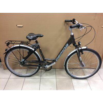 Gepida GEPIDA REPTILA 990 26' W 8S D 2020 női City Kerékpár