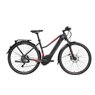 Gepida ALBOIN PRO LS XT 10 2020 női E-bike
