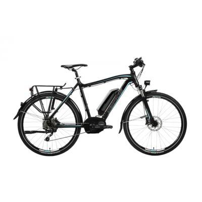Gepida BERIG 1000 M Active (400 Wh) 2017 E-bike