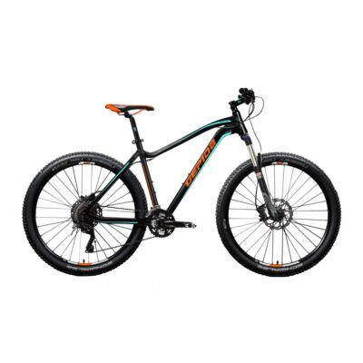 Gepida ASGARD 650B 2017 Mountain bike