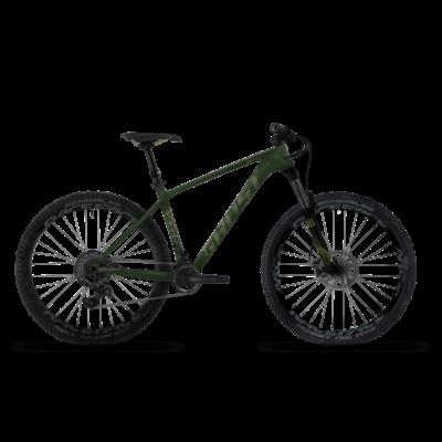 "Ghost ASKET 5 27,5"" LC 2017 Mountain Bike"