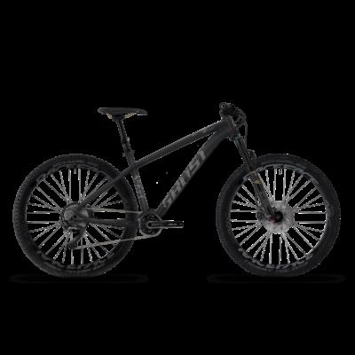 """Ghost ASKET 7 27,5"""" 2017 Mountian Bike"""