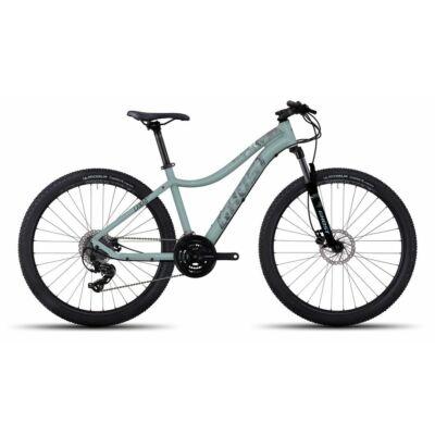 "Ghost LANAO 1 27,5"" 2017 női Mountain Bike blue-gray"
