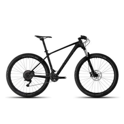 "Ghost LECTOR 3 LC 27,5"" 2017 Carbon Mountain Bike"