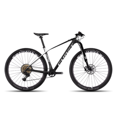 """Ghost LECTOR WORLD CUP UC 29"""" 2017 Carbon Mountain Bike"""