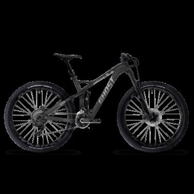 """Ghost SLAMR 5 29"""" 2017 Fully Mountain Bike"""