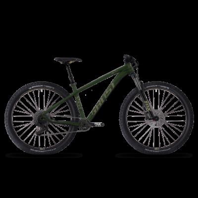 "Ghost ASKET 5 29"" 2017 Mountain Bike"