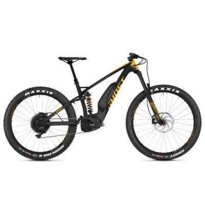 Ghost Hybride SL AMR X S 5.7+ LC 2019 férfi E-bike