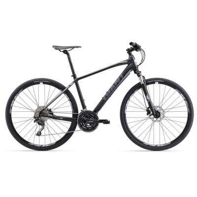Giant Roam 0 Disc 2017 Cross