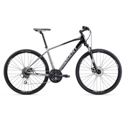 Giant Roam 3 Disc 2017 Cross