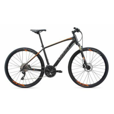 Giant Roam 0 Disc 2018 férfi cross kerékpár
