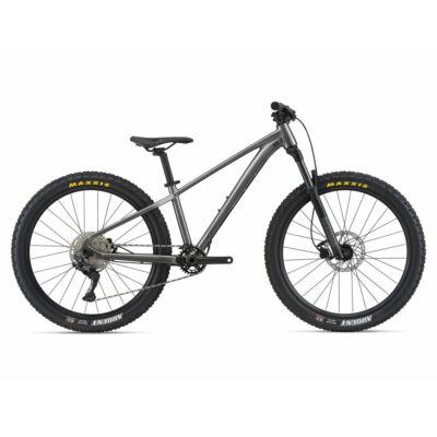Giant STP 26 2021 Dirt Jump Kerékpár