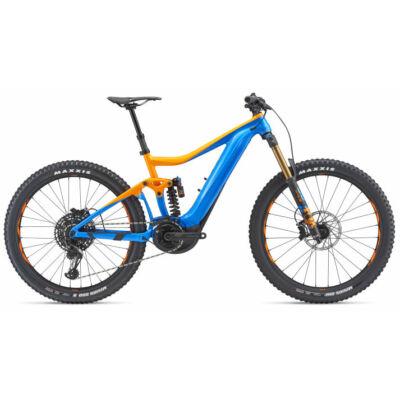 GIANT Trance E+ SX 0 Pro 2019 Férfi E-bike