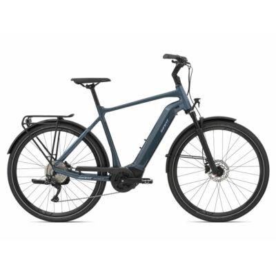 Giant AnyTour E+ 1 GTS 2021 férfi E-bike