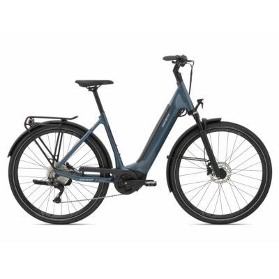 Giant AnyTour E+ 1 LDS 2021 férfi E-bike