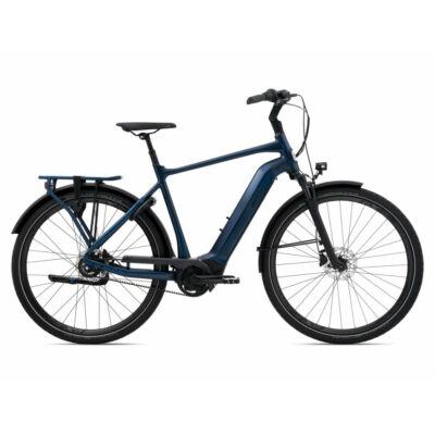 Giant DailyTour E+ 1 BD GTS 2021 férfi E-bike