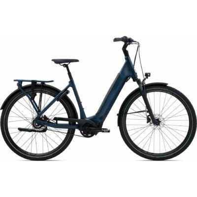 Giant DailyTour E+ 1 BD LDS 2021 női E-bike
