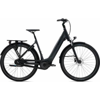 Giant DailyTour E+ 2 LDS 2021 női E-bike
