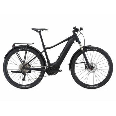 Giant Fathom E+ 29 EX 2021 férfi E-bike