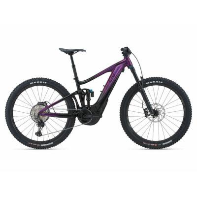 Giant Liv Intrigue X E+ 1 29 2021 női E-bike