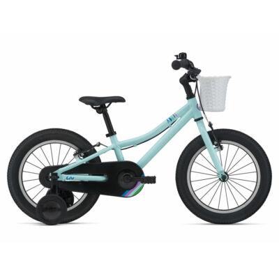 Giant Liv Adore F/W 16 2021 Gyerek Kerékpár ice green