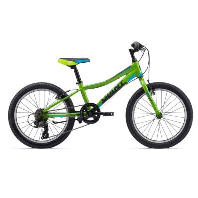 Giant XTC Jr 20 Lite 2017