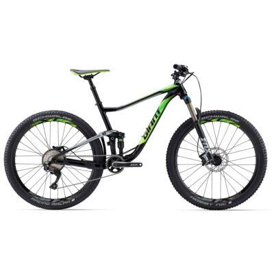 Giant Anthem 2 GE 2017 Mountain bike